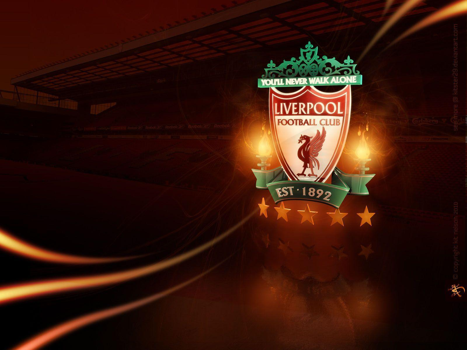 liverpool wallpapers for pc - photo #15