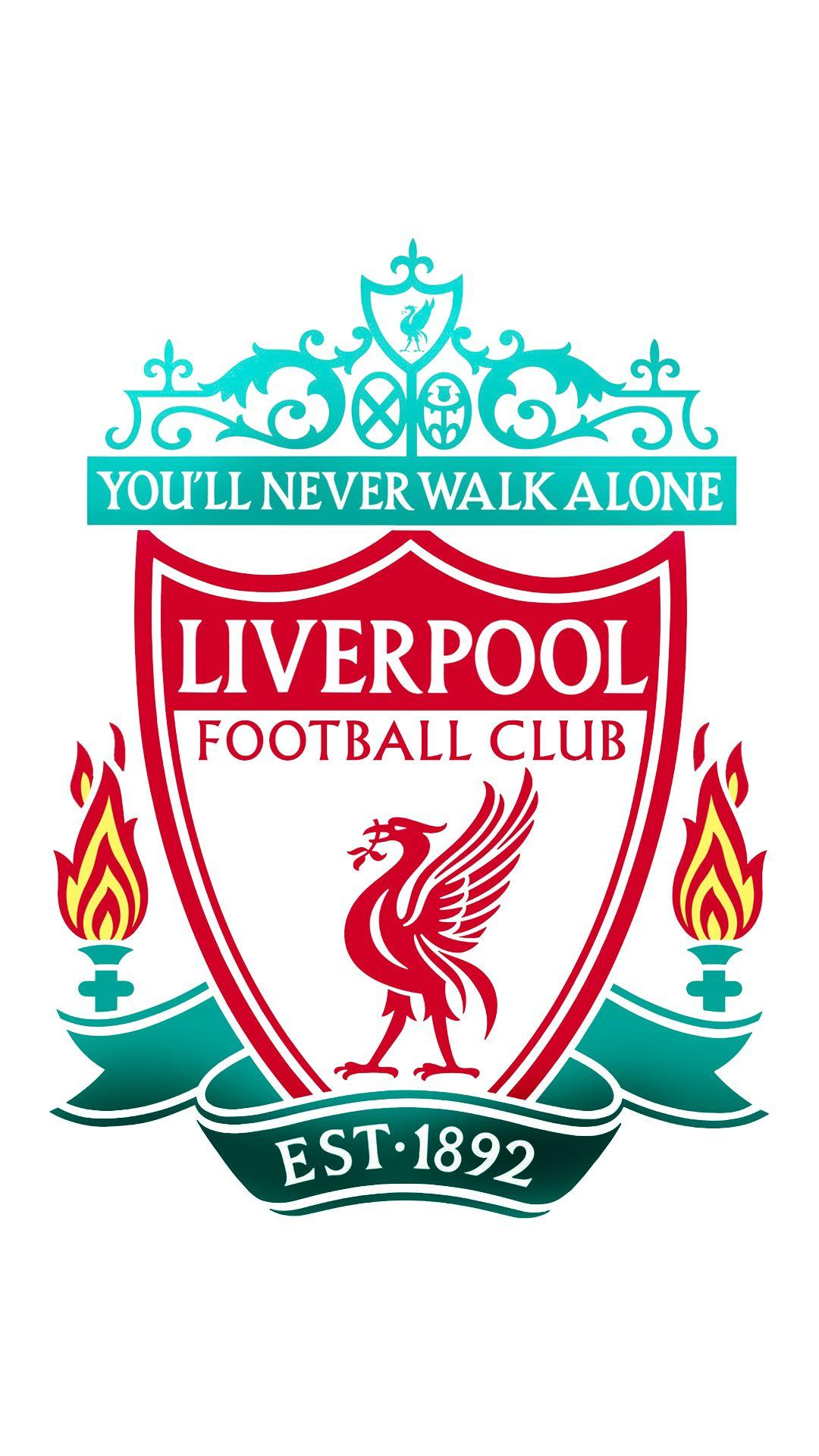 wallpapers logo liverpool 2016 wallpaper cave