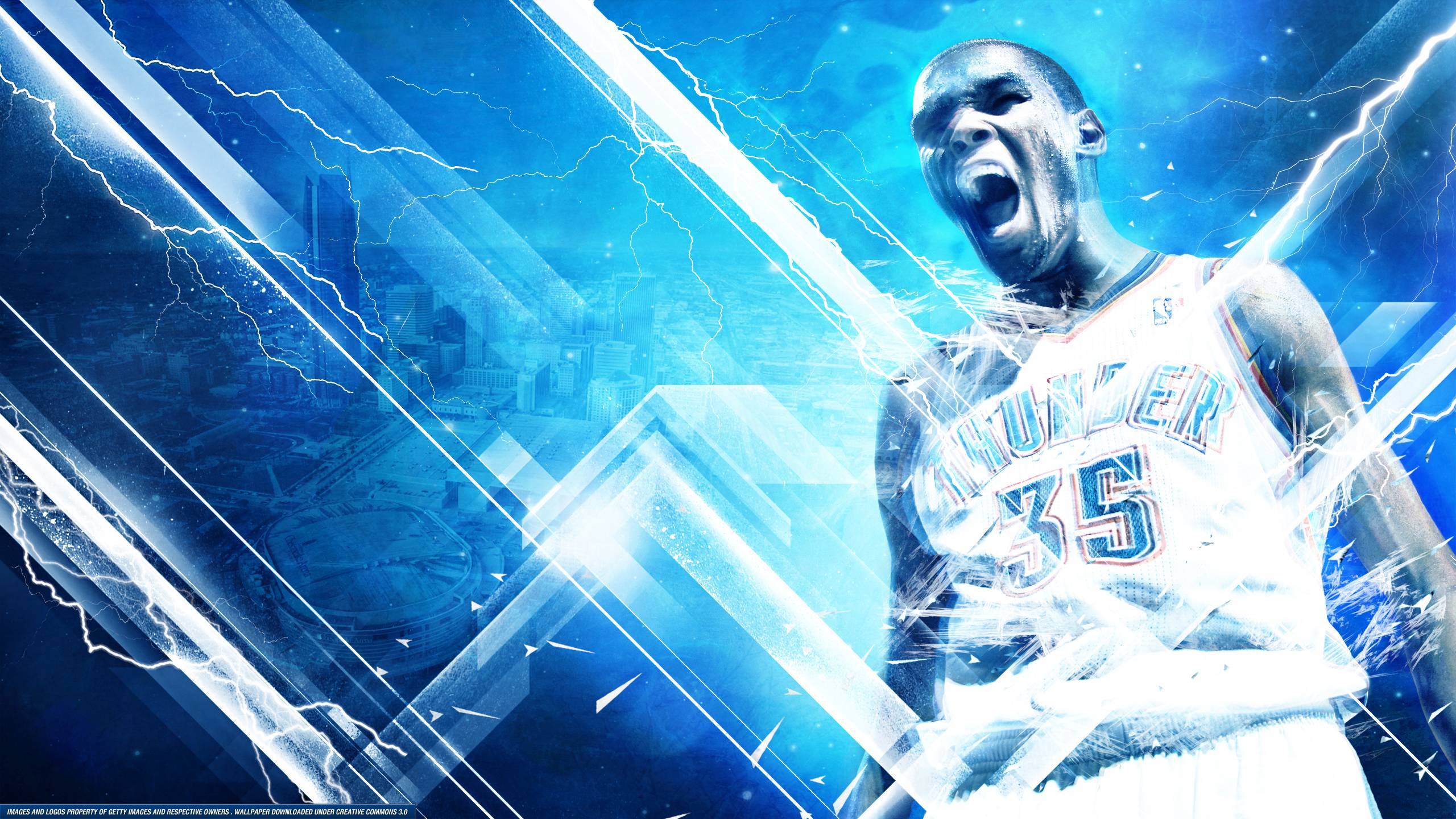 Kevin Durant Wallpapers 2016 HD - Wallpaper Cave