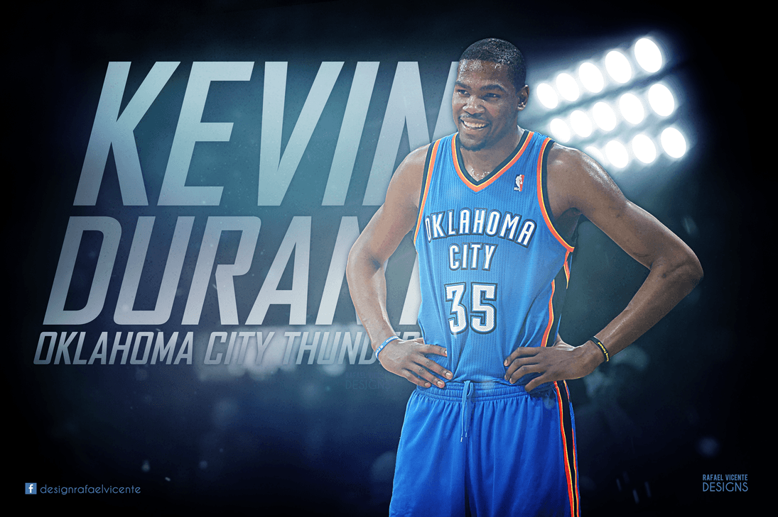 Simple Wallpaper Logo Kevin Durant - wc1701532  Pictures_143393.png