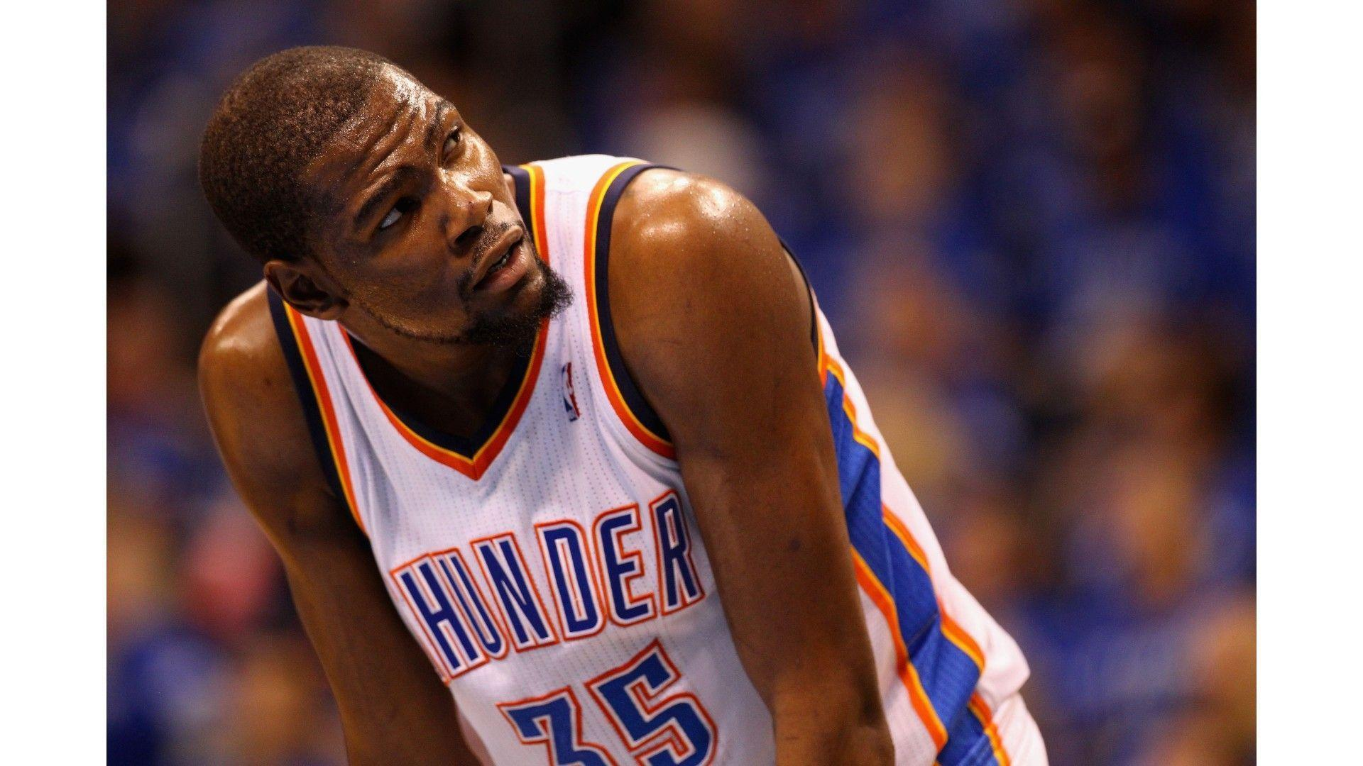 kevin durant wallpapers 2016 hd wallpaper cave