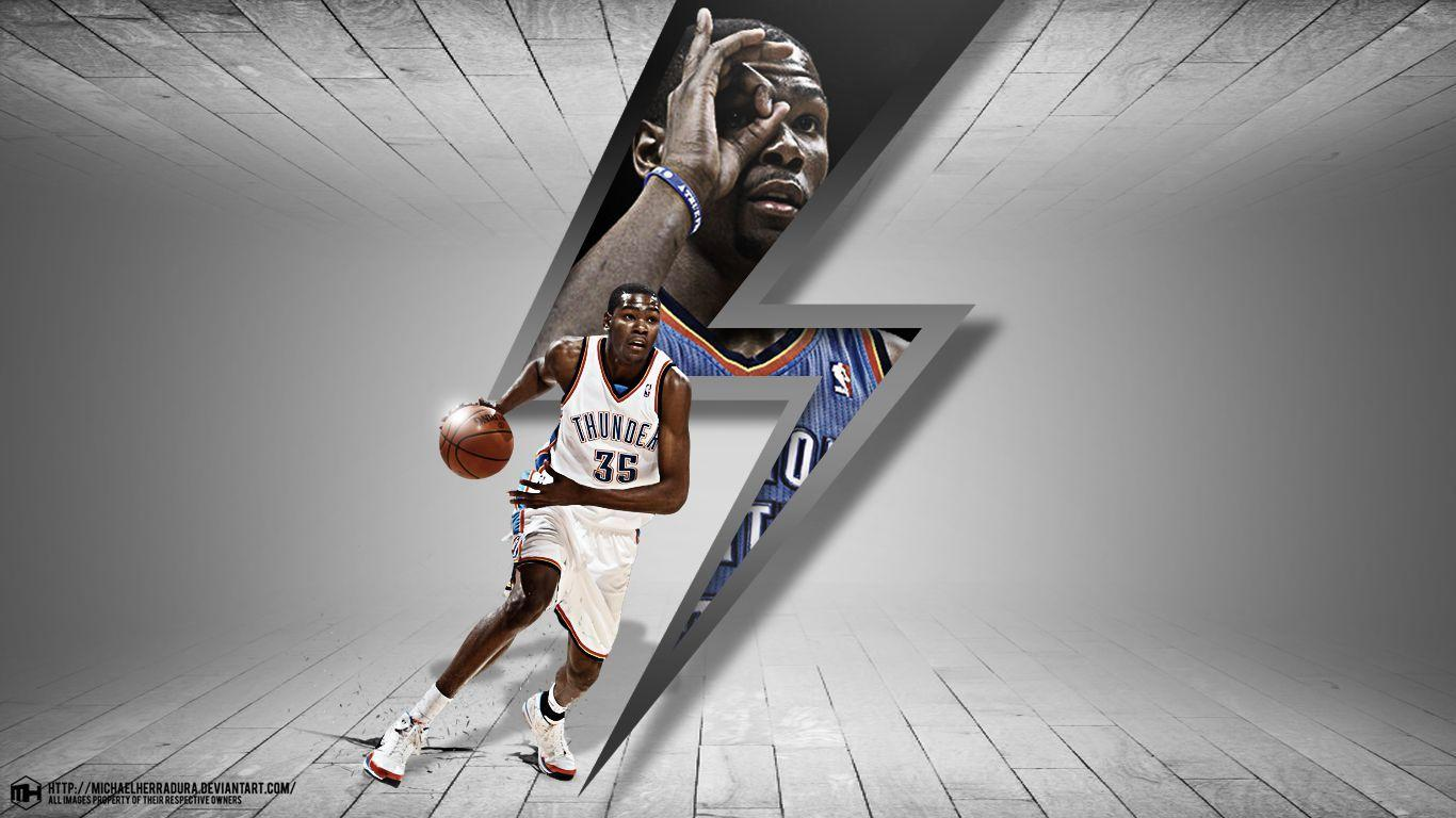 kd wallpapers hd 2016 wallpaper cave