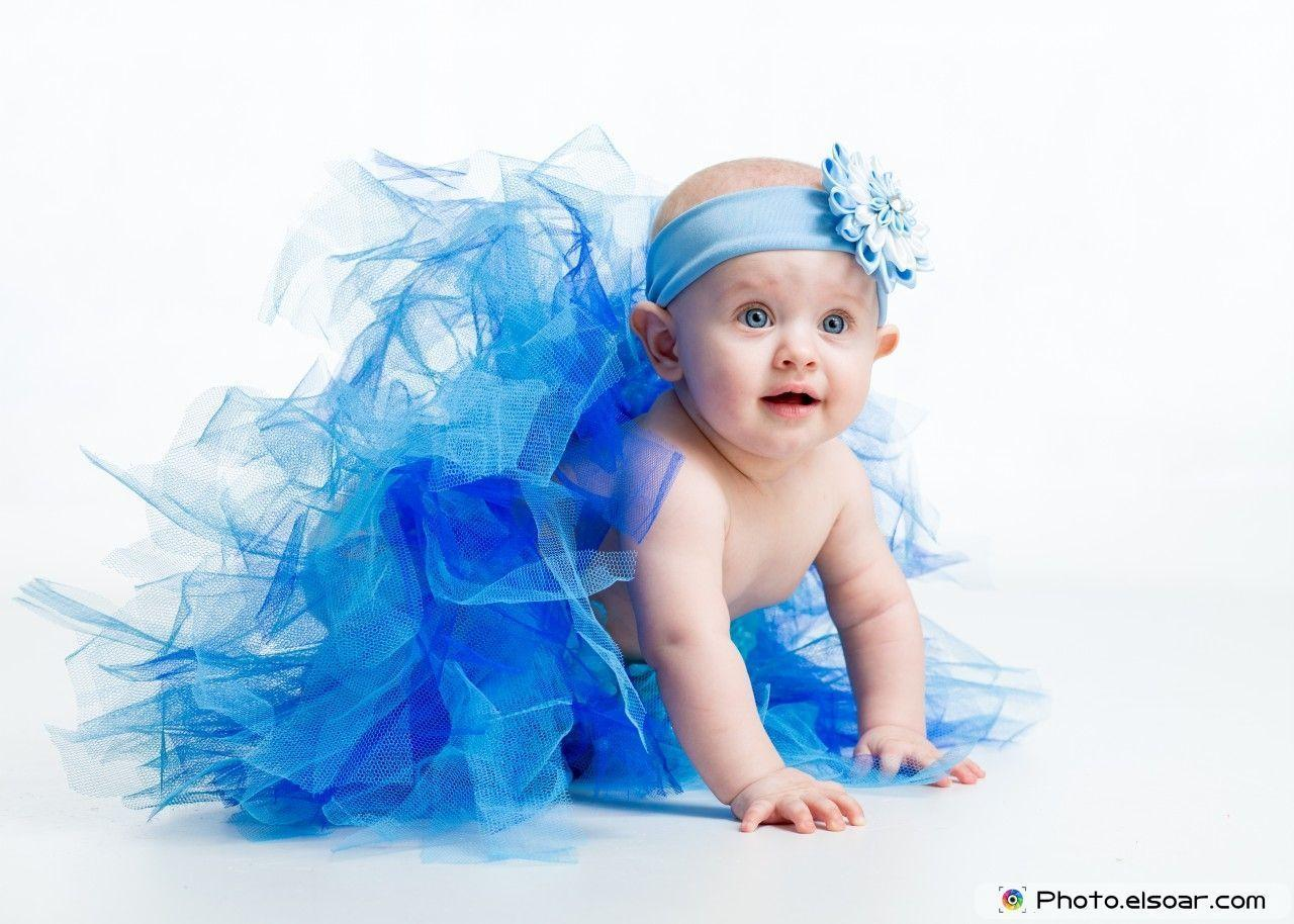 Beautiful Babies Wallpapers 2016 - Wallpaper Cave