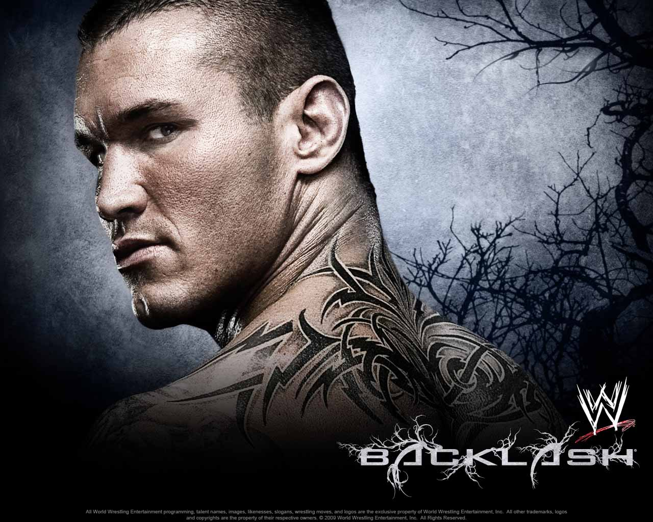 WWE Screensavers And Wallpapers - Wallpaper Cave
