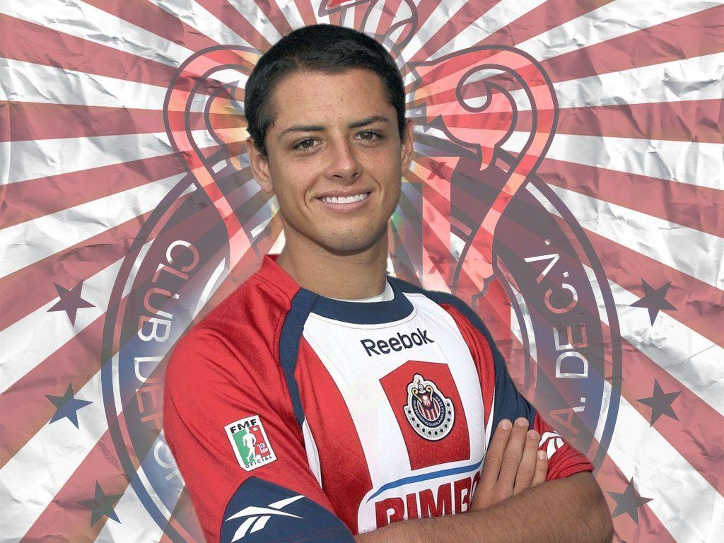 Chivas Wallpapers 2016