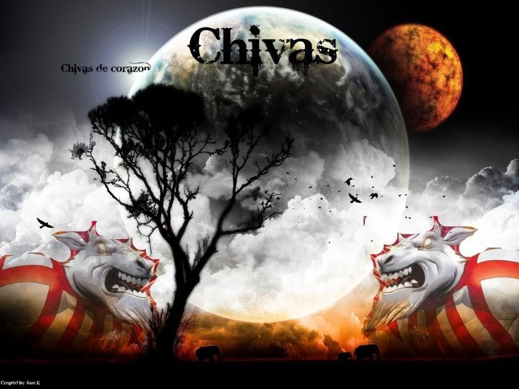 chivas wallpapers 2016 wallpaper cave