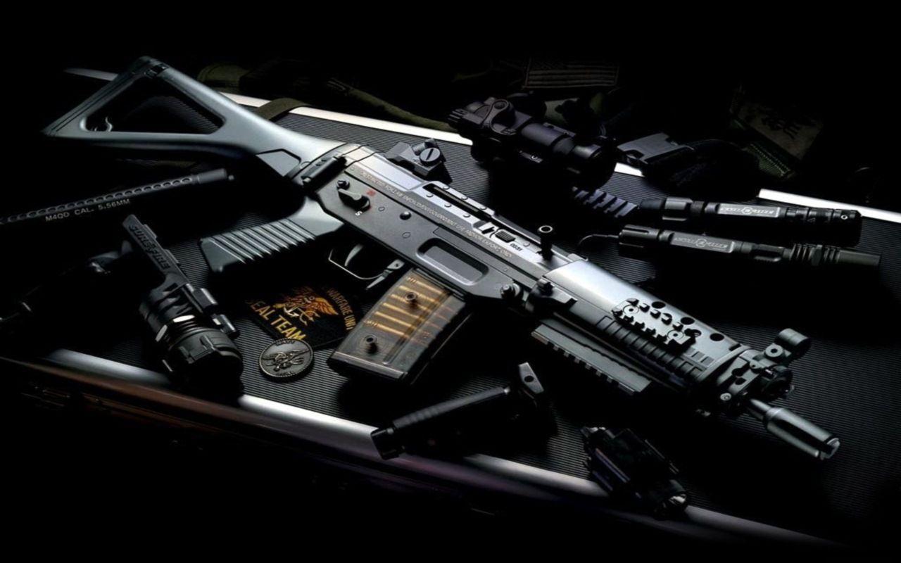 Wallpaper download gun - Download Free Cool Gun Wallpapers The Quotes Land