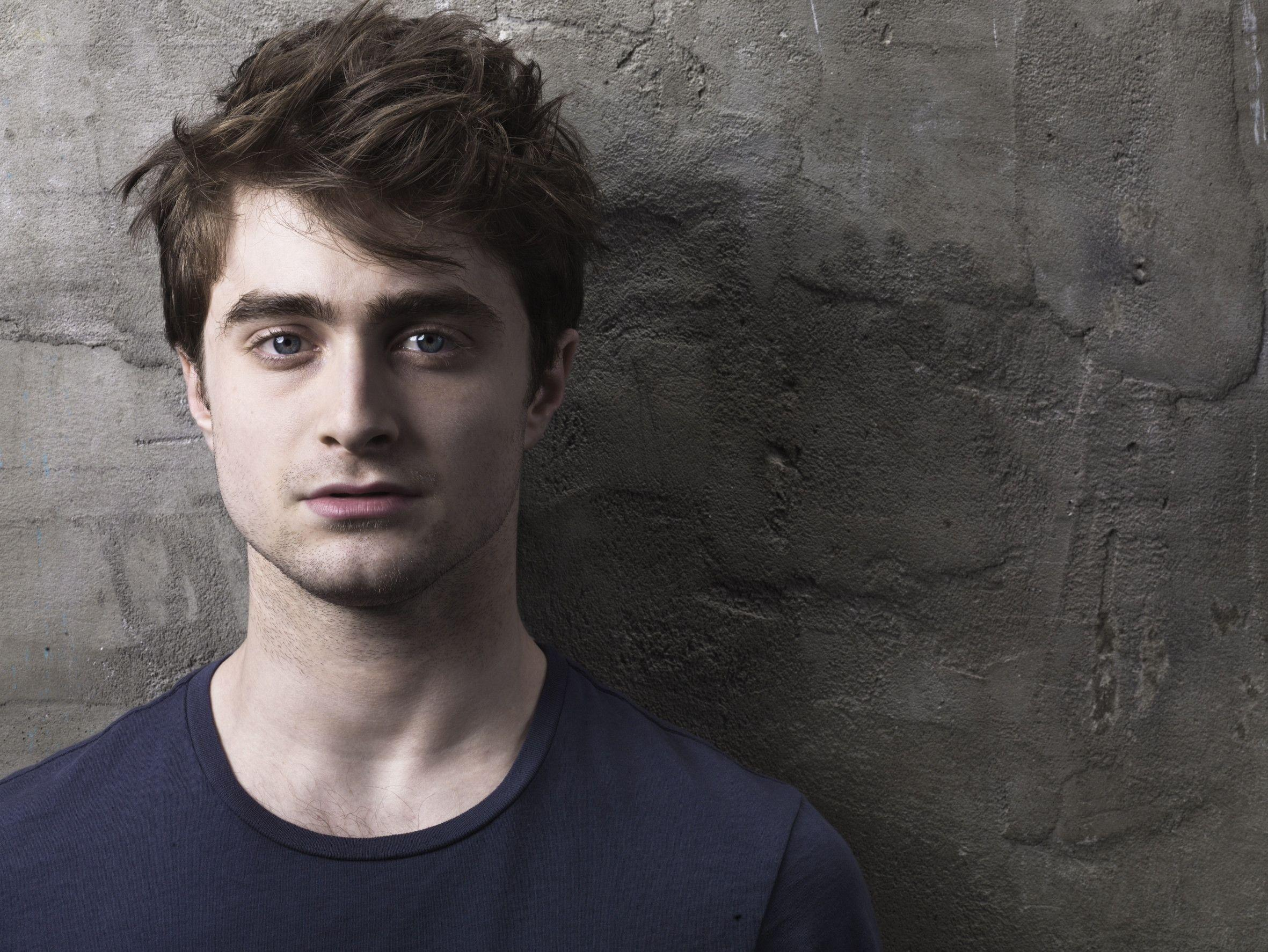 daniel radcliffe 2016 wallpapers - wallpaper cave