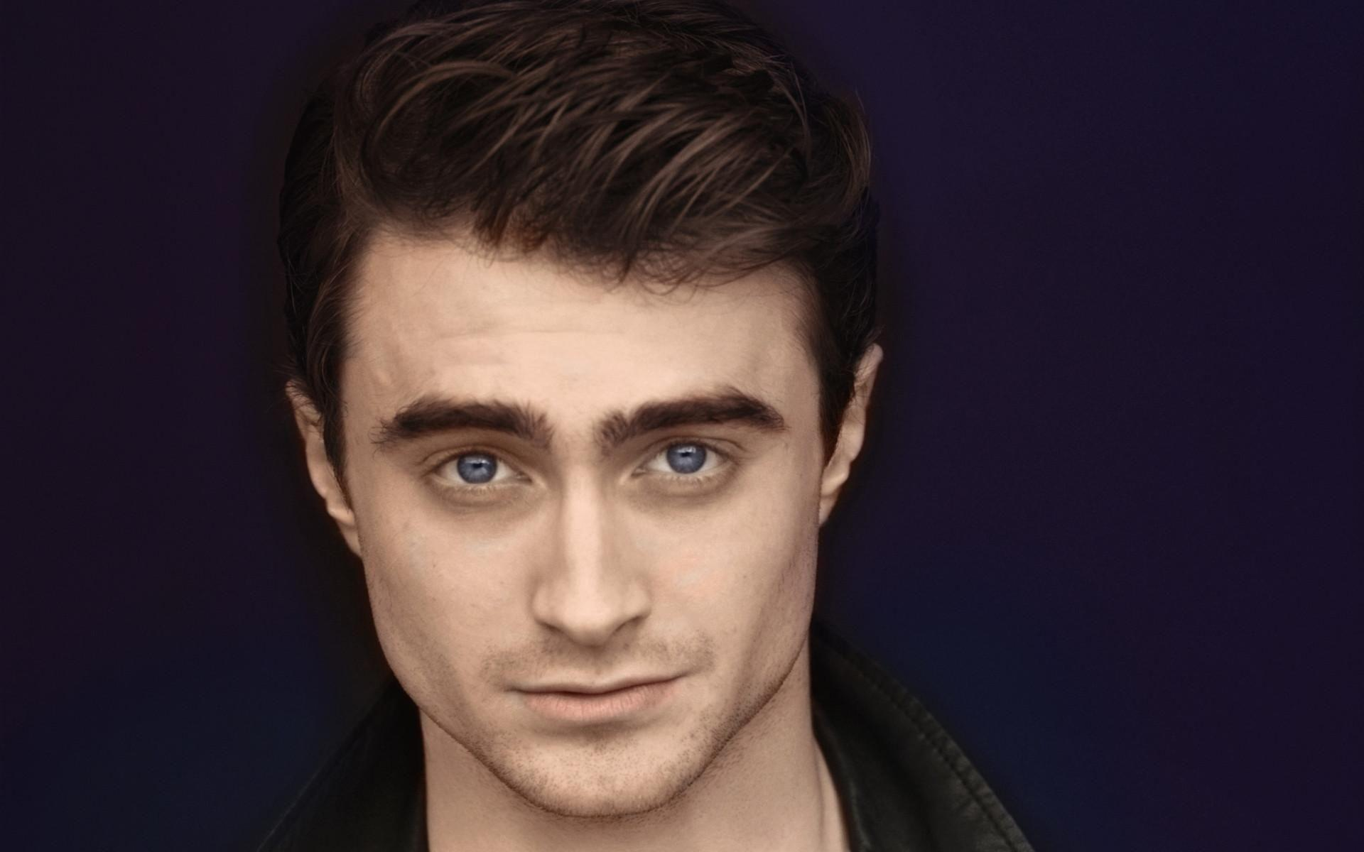 Daniel Radcliffe 2016 Wallpapers