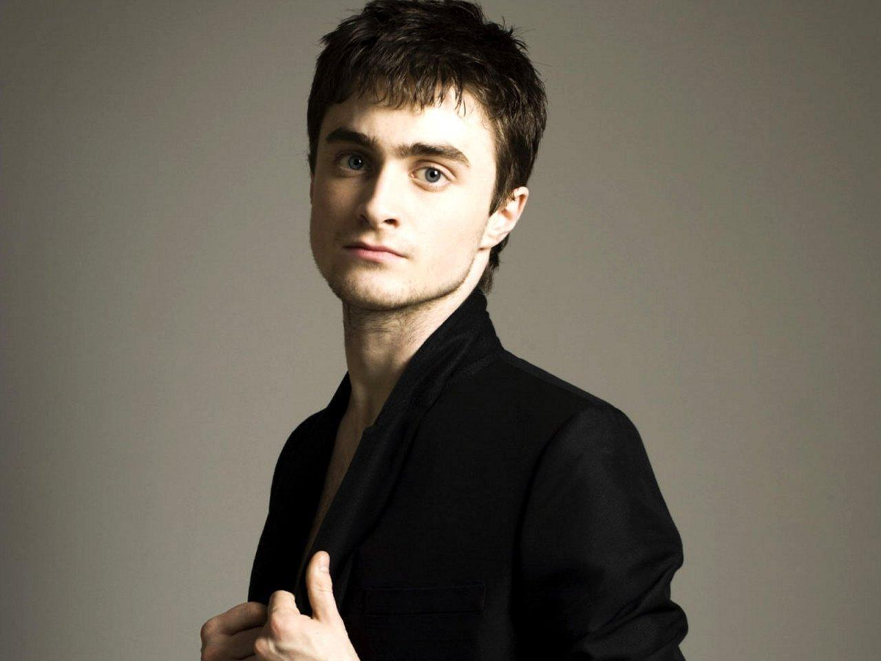 daniel radcliffe wallpapers photos - photo #20