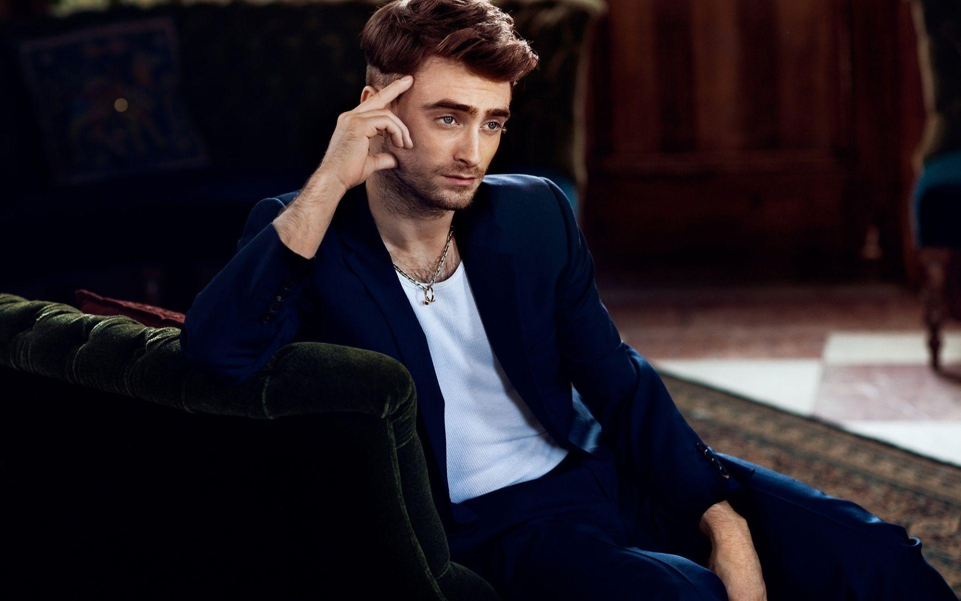 radcliffe hd wallpapers num2 - photo #26