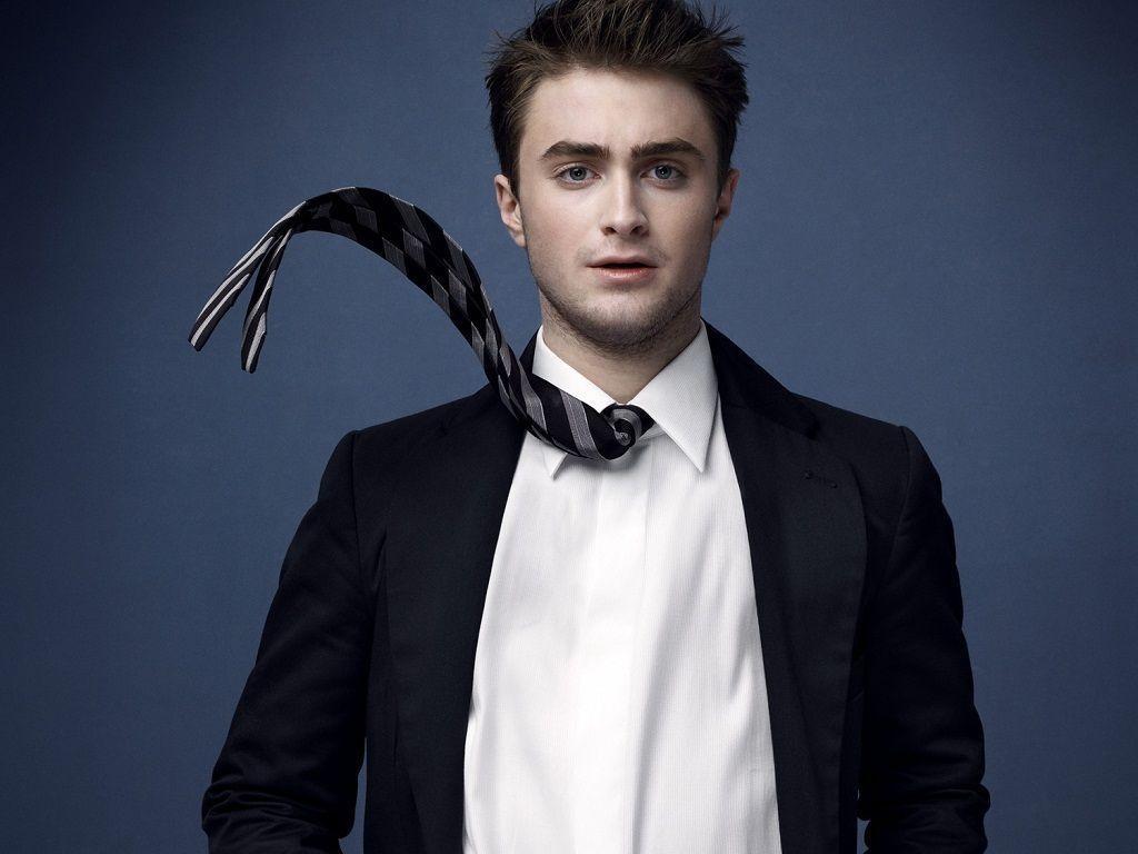 Daniel Radcliffe 2016 Wallpapers - Wallpaper Cave Daniel Radcliffe