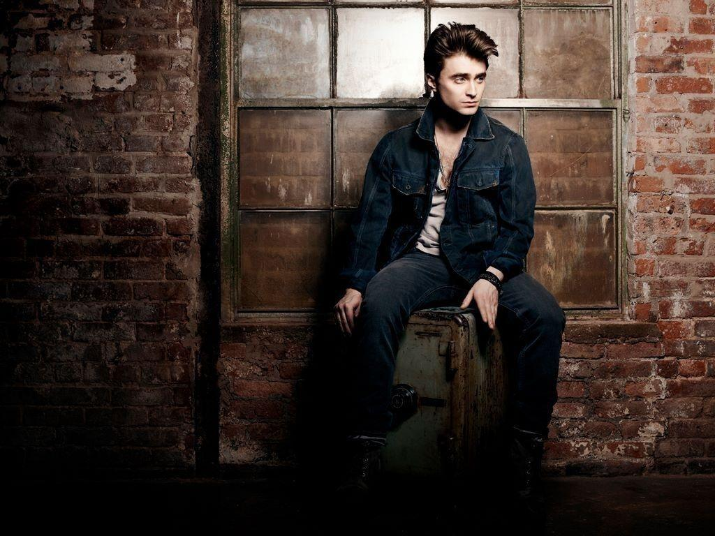 radcliffe hd wallpapers num2 - photo #2