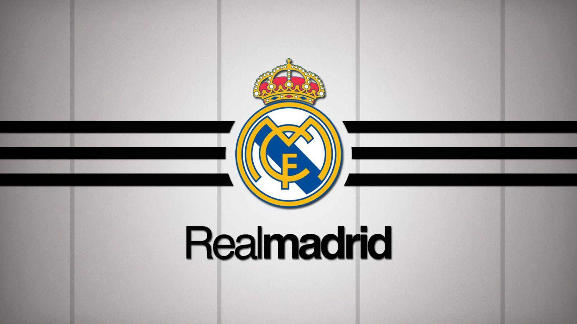 real madrid - photo #9