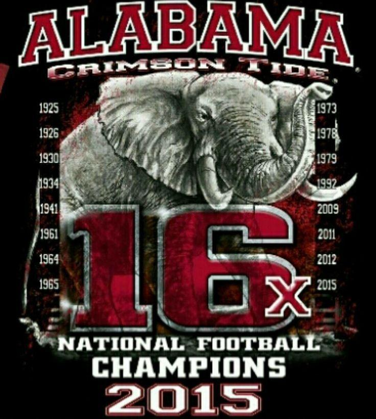 alabama crimson tide wallpapers for android
