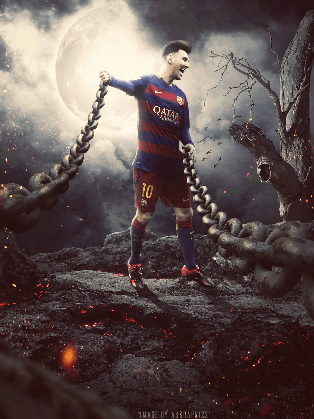 fc barcelona 2016 wallpapers wallpaper cave