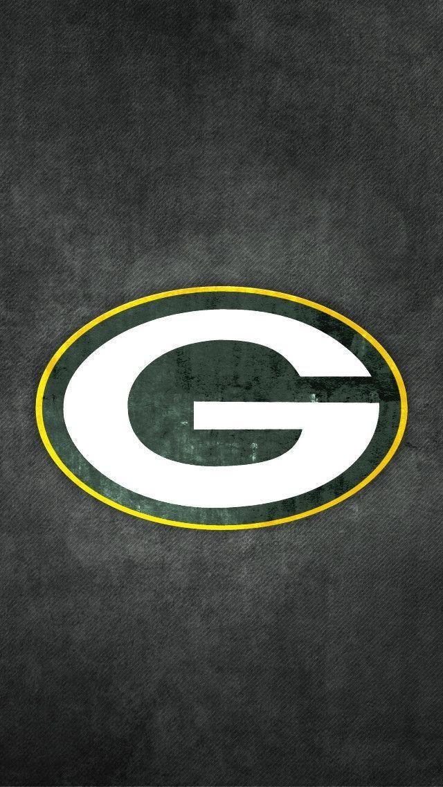 packers iphone wallpaper nfl teams wallpapers 2016 wallpaper cave 1065