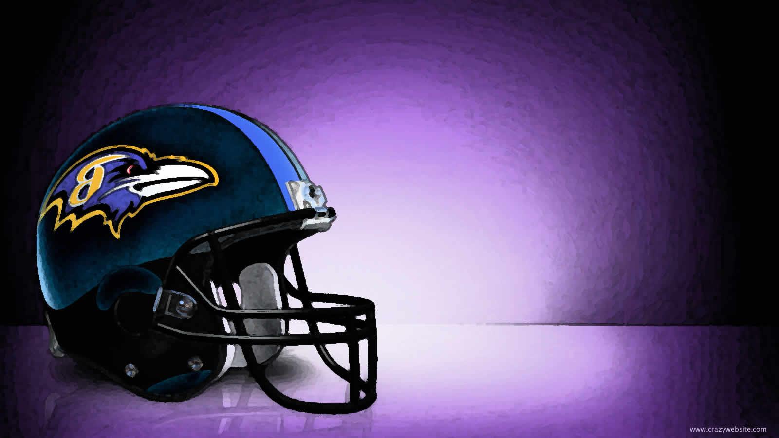 American football helmet wallpaper