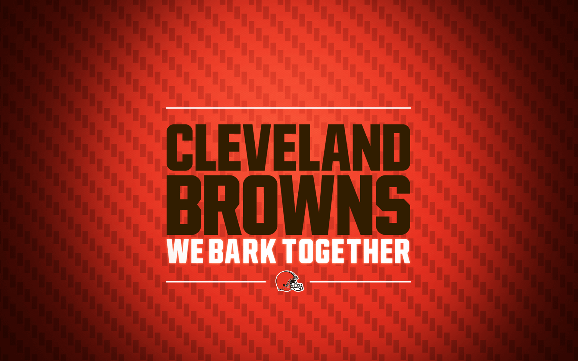 Cleveland Browns 2016 Wallpapers - Wallpaper Cave