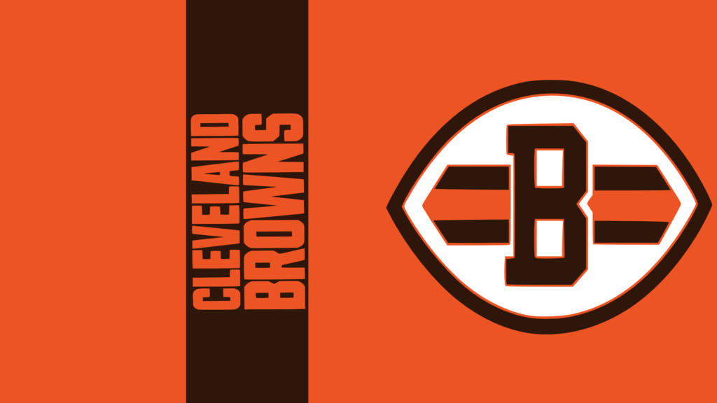 cleveland browns 2016 wallpapers wallpaper cave