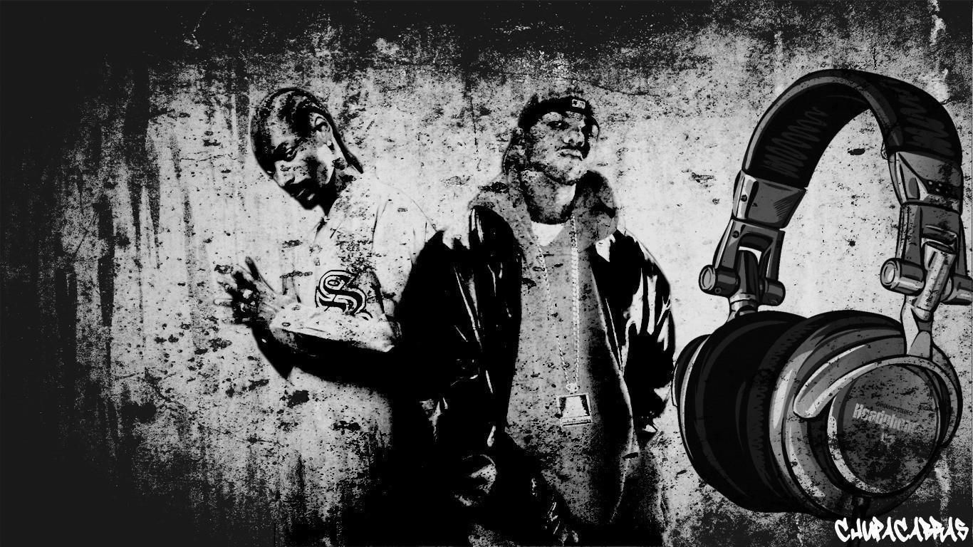 Rap Wallpapers 2016 - Wallpaper Cave