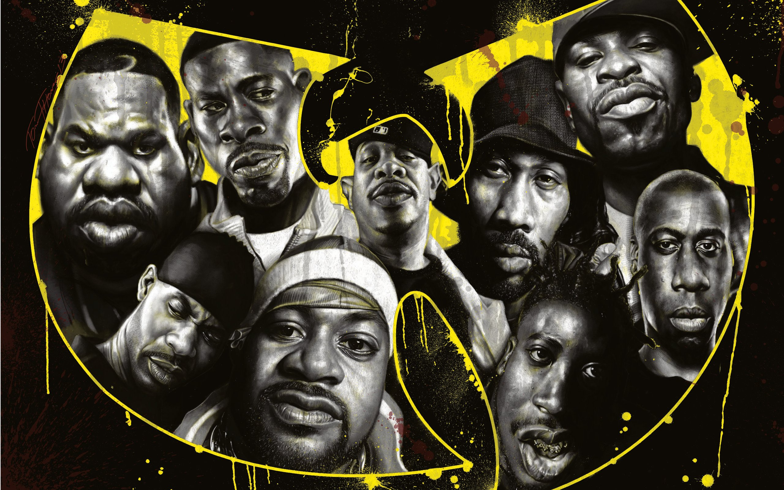 rap music desktop wallpaper - photo #34