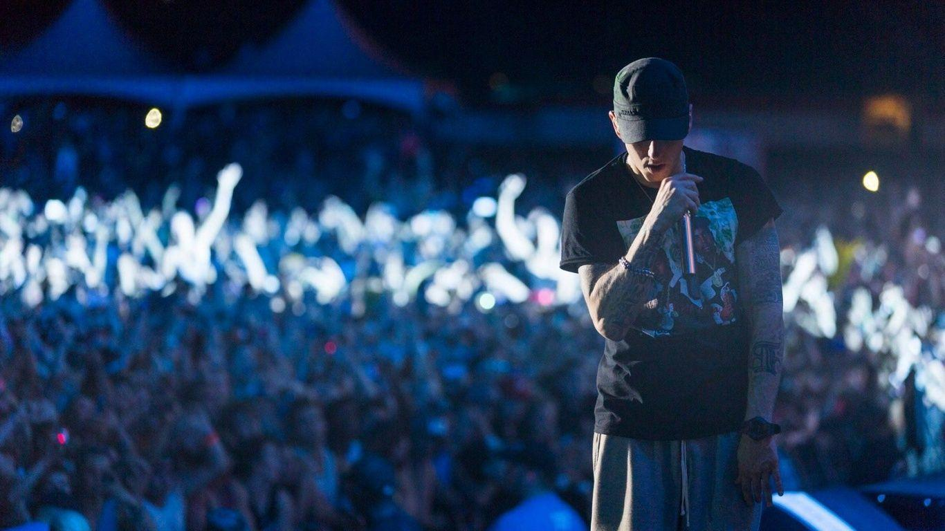 rap music wallpaper - photo #32