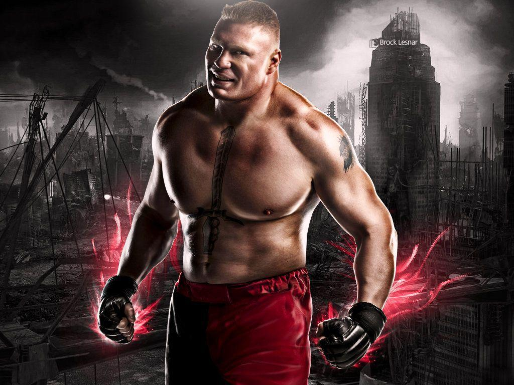 brock lesnar hd wallpapers 2016 wallpaper cave