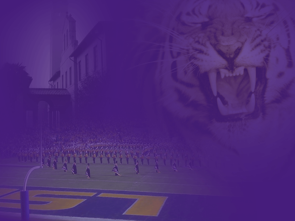 lsu football 2016 wallpapers wallpaper cave
