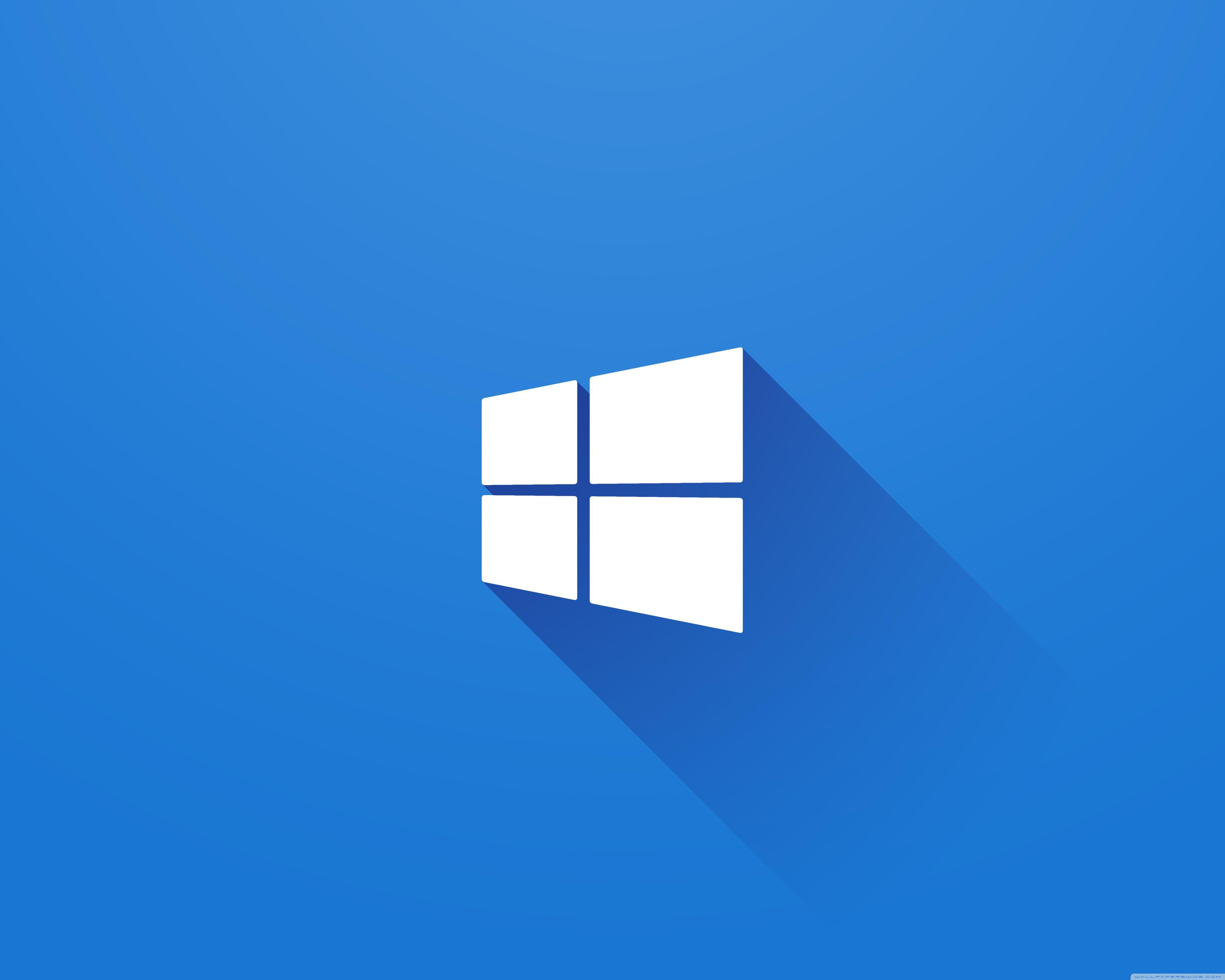 Windows 10 Wallpapers Wallpaper Cave