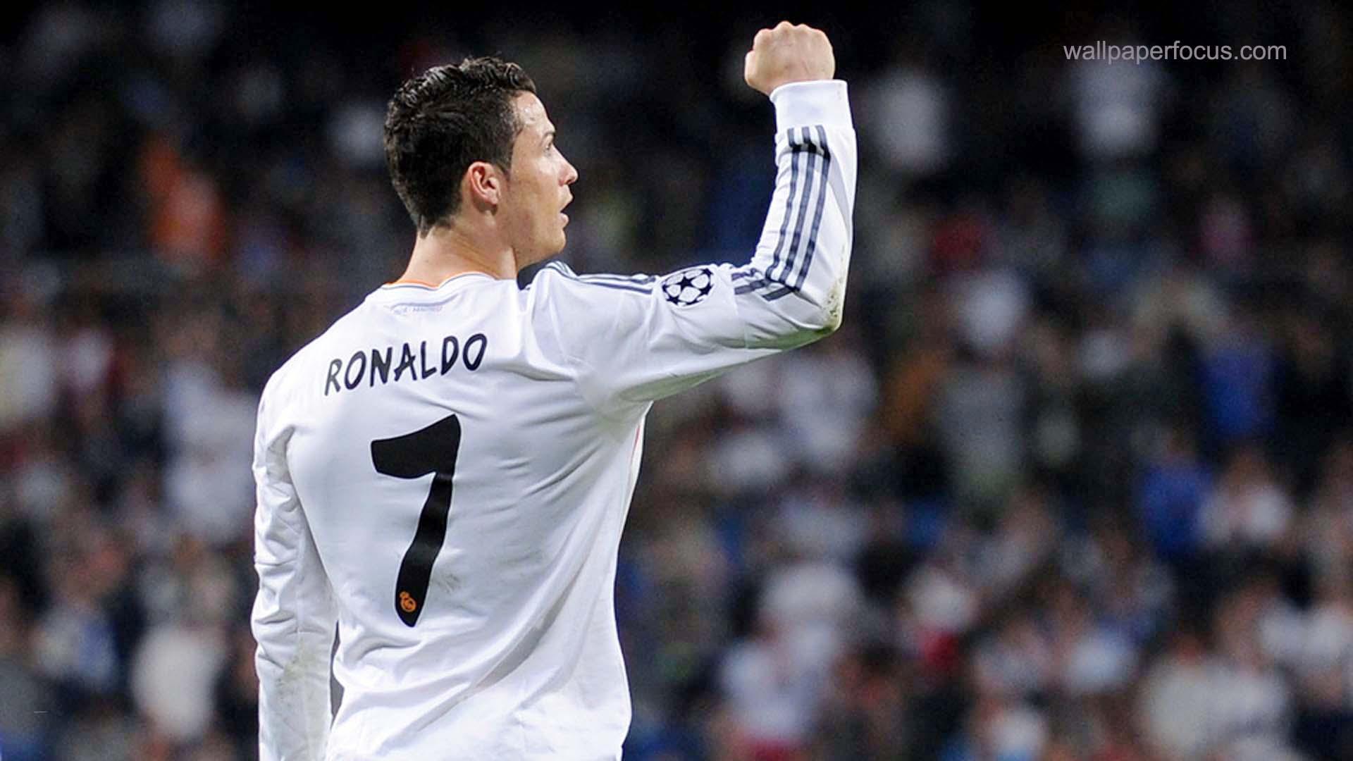 Hd wallpaper ronaldo - Hd Wallpaper Ronaldo Johnnydepp2015 Wallpaper Free Kemecer Com