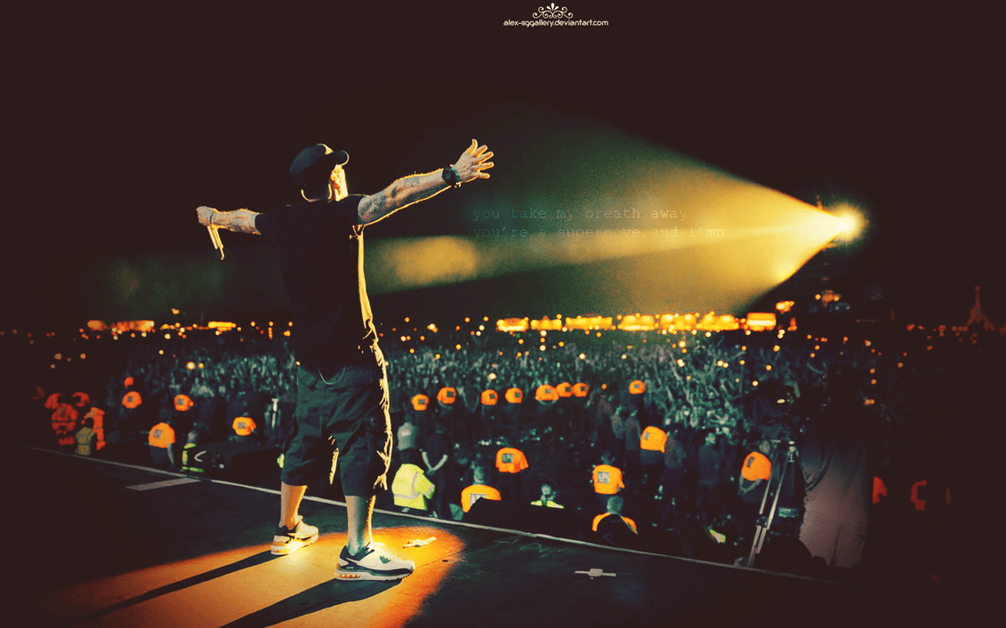 eminem cool wallpapers - photo #31