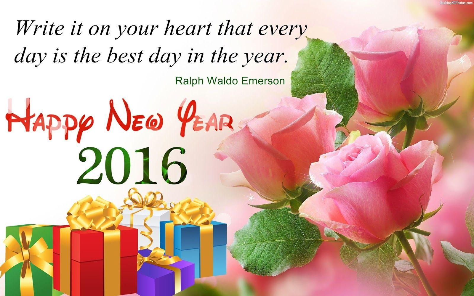 Greeting Wallpapers 2016 Wallpaper Cave