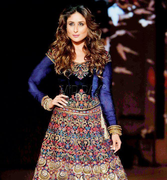 Kareena Kapoor Latest Wallpapers 2016 - Wallpaper Cave