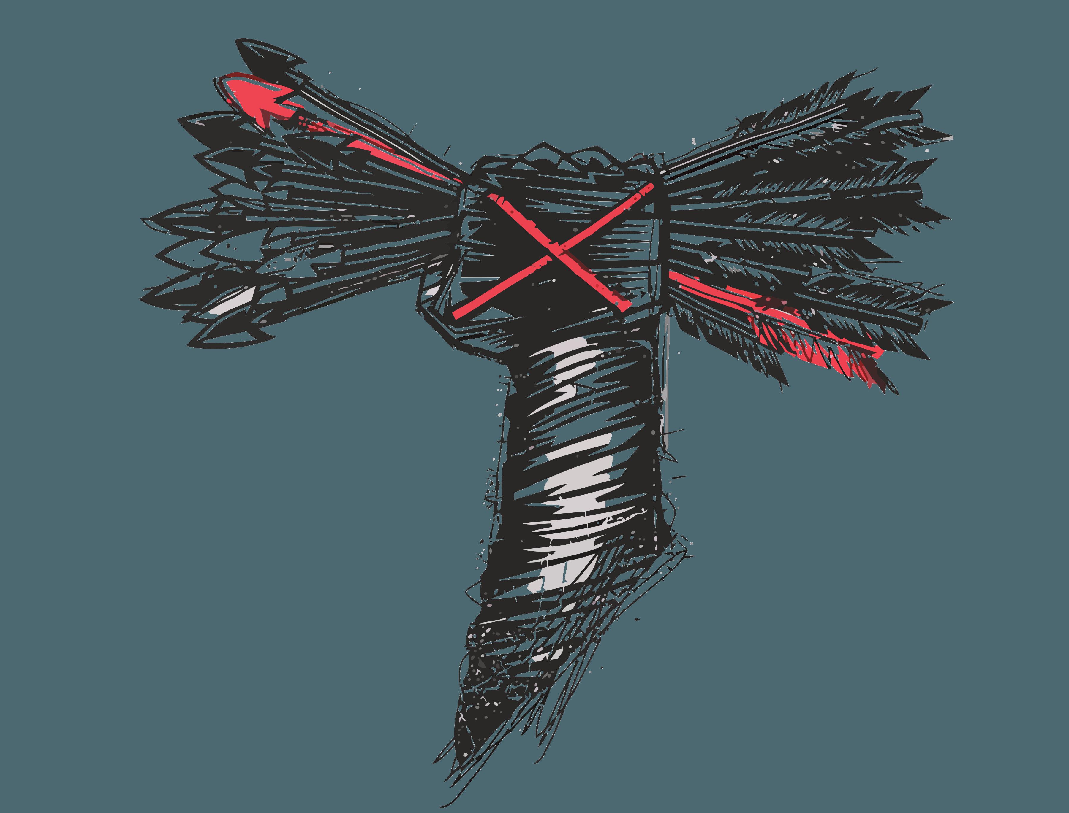 Cm punk logo wallpapers 2016 wallpaper cave - Cm punk logo images ...