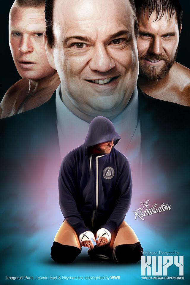 KupyWrestlingWallpapers.INFO – The newest wrestling wallpapers on