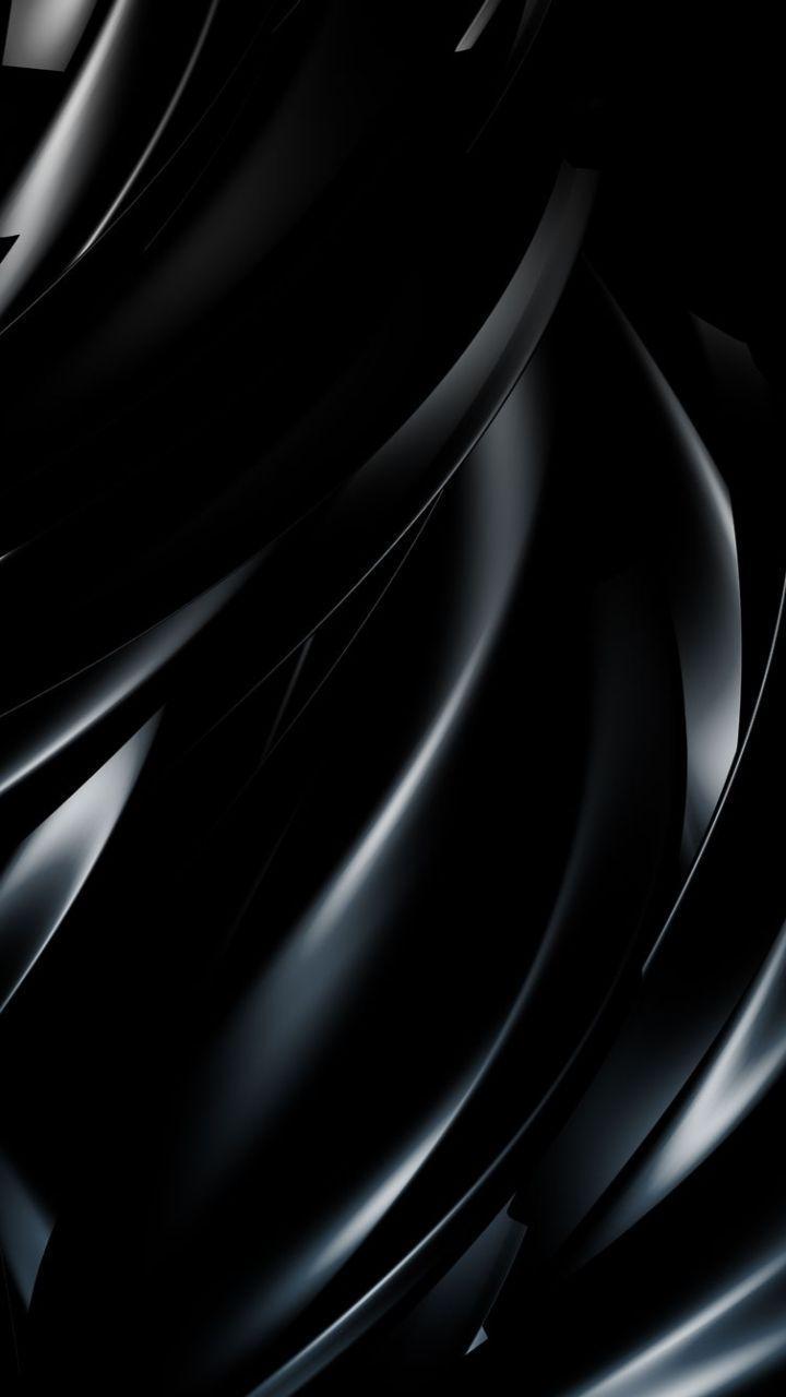 s3 wallpaper black - photo #8