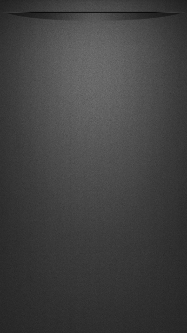 s3 wallpaper black -#main