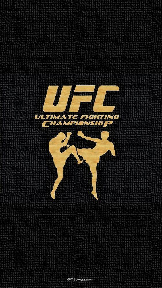 cool mma wallpapers