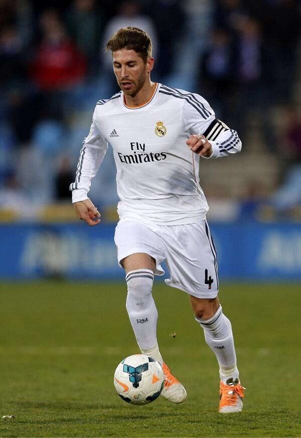sergio ramos hd images - photo #23