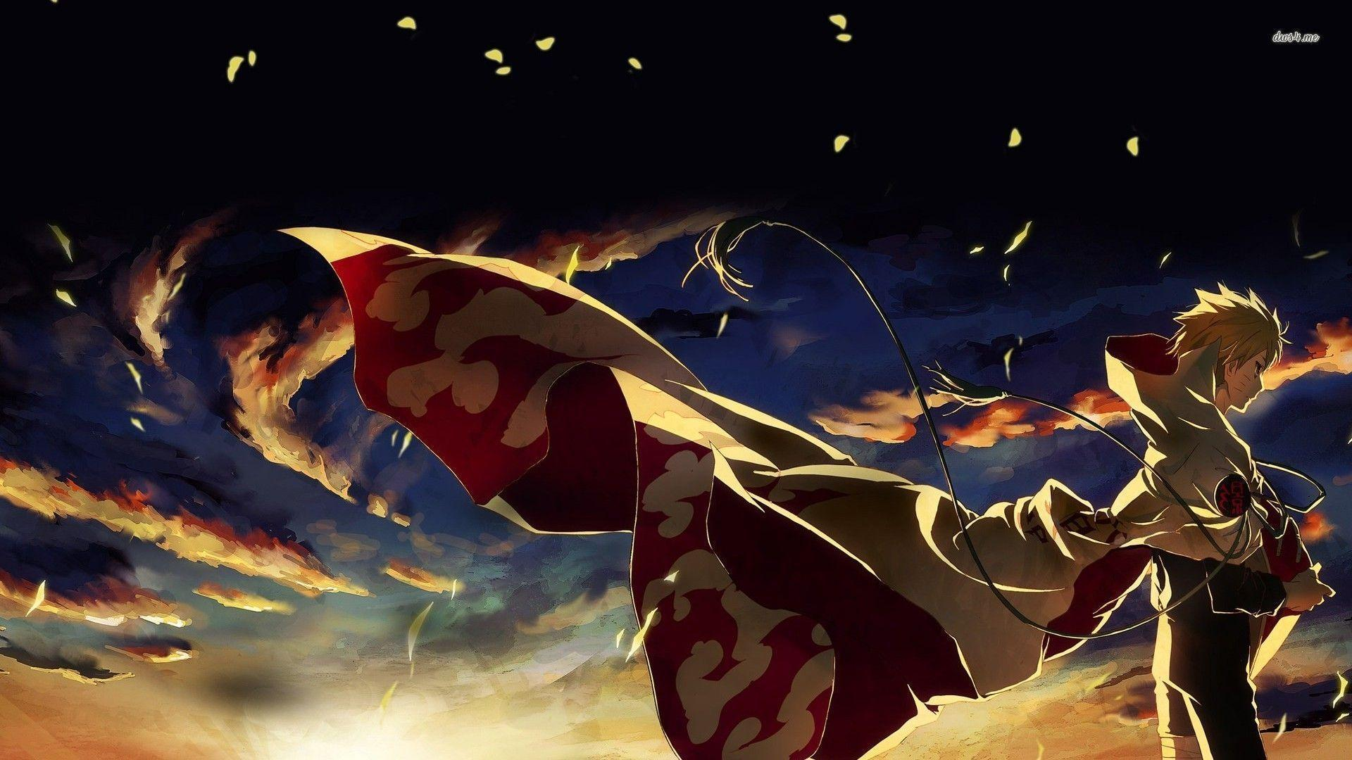 Naruto Wallpapers 2016 - Wallpaper cave