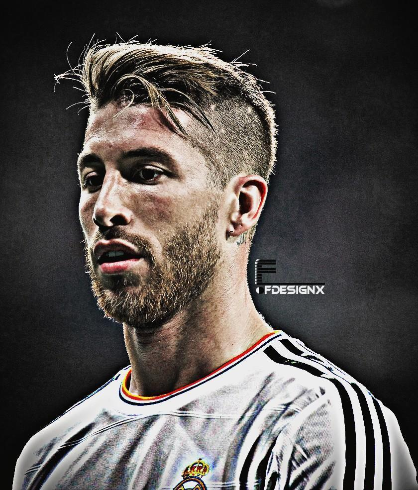sergio ramos hd images - photo #16