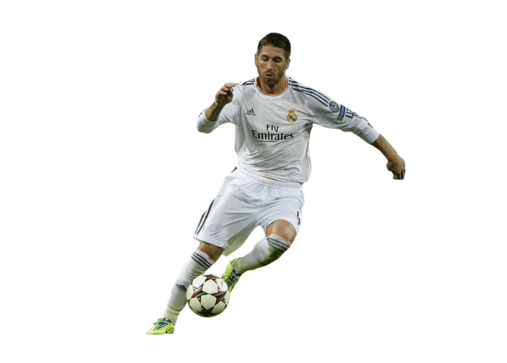 sergio ramos hd images - photo #30