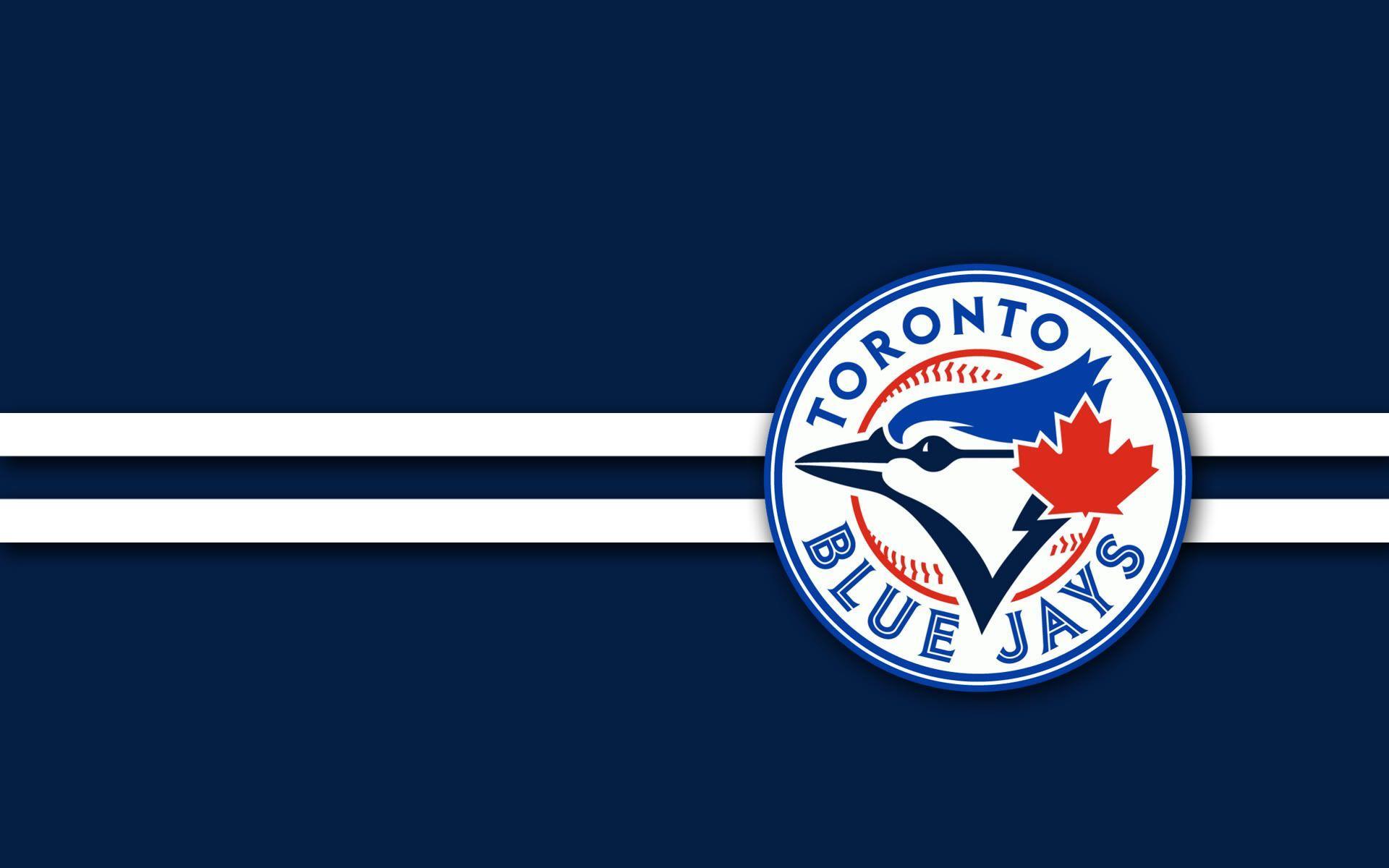 Toronto Blue Jays Wallpapers