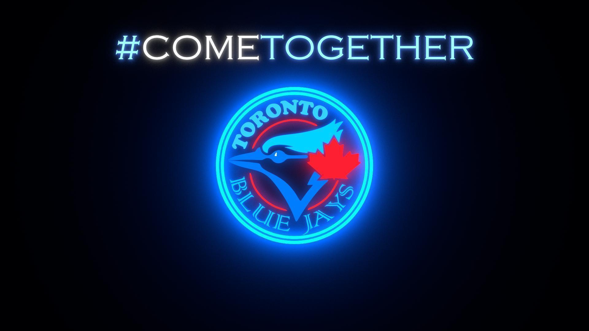 Toronto Blue Jays wallpapers HD backgrounds download Facebook Covers