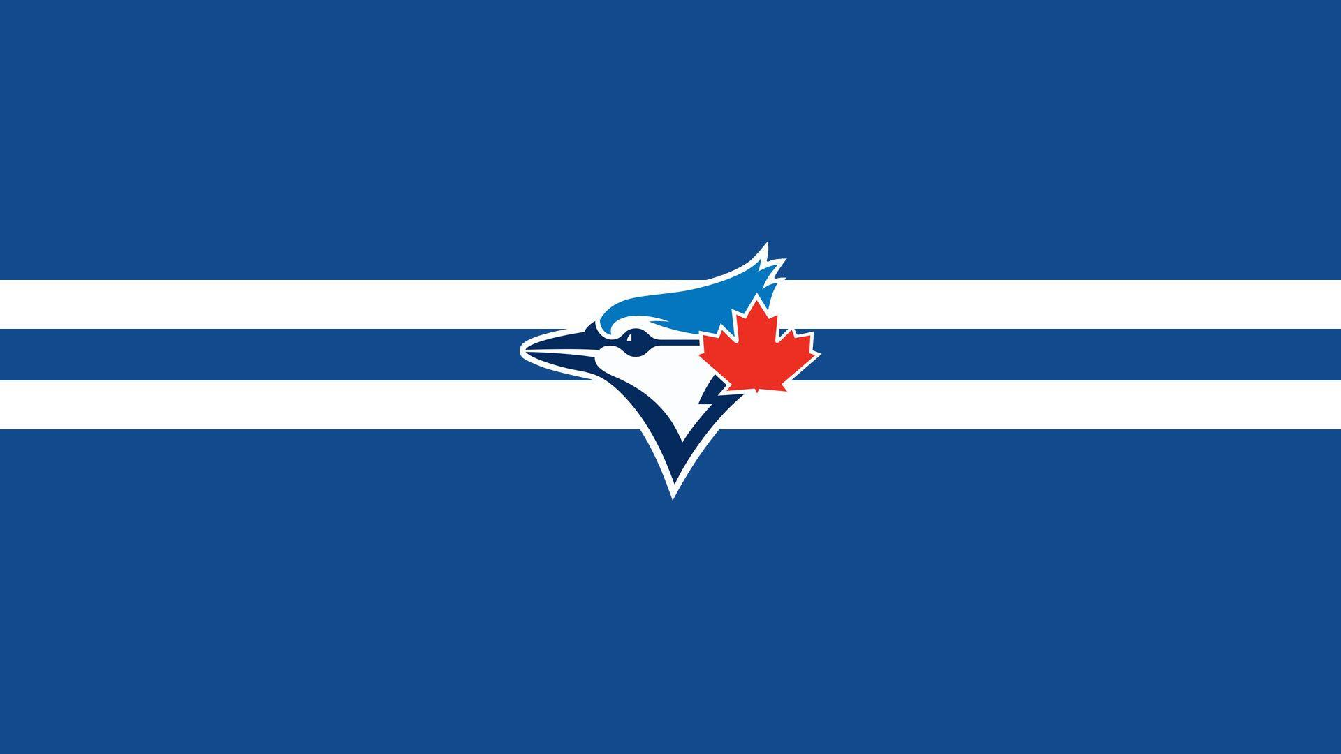 7 HD Toronto Blue Jays Wallpapers