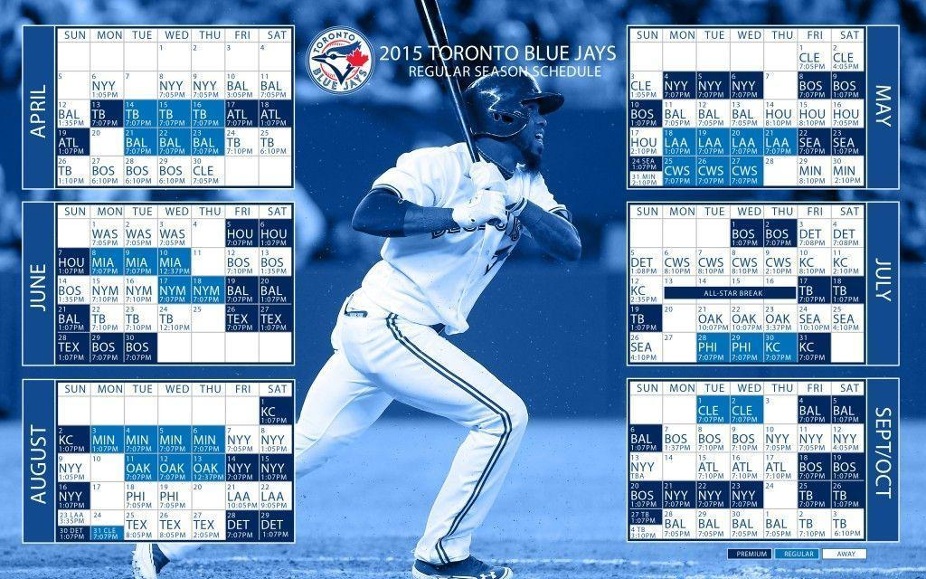 Best Toronto Blue Jays Chrome Themes, Desktop Wallpapers & More