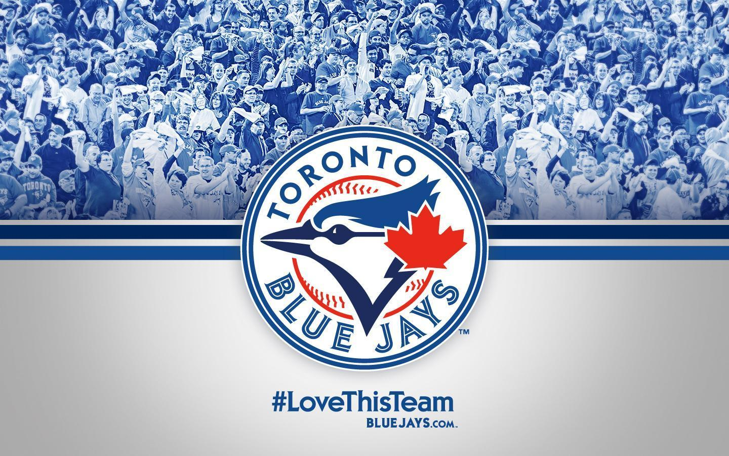Image For Blue Jays Wallpapers