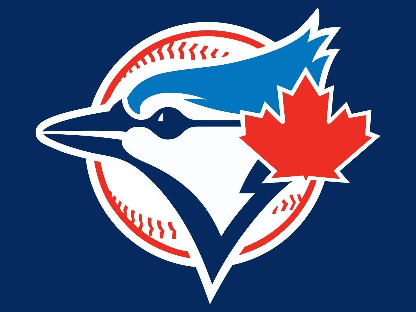 Toronto Blue Jays Wallpapers And Backgrounds
