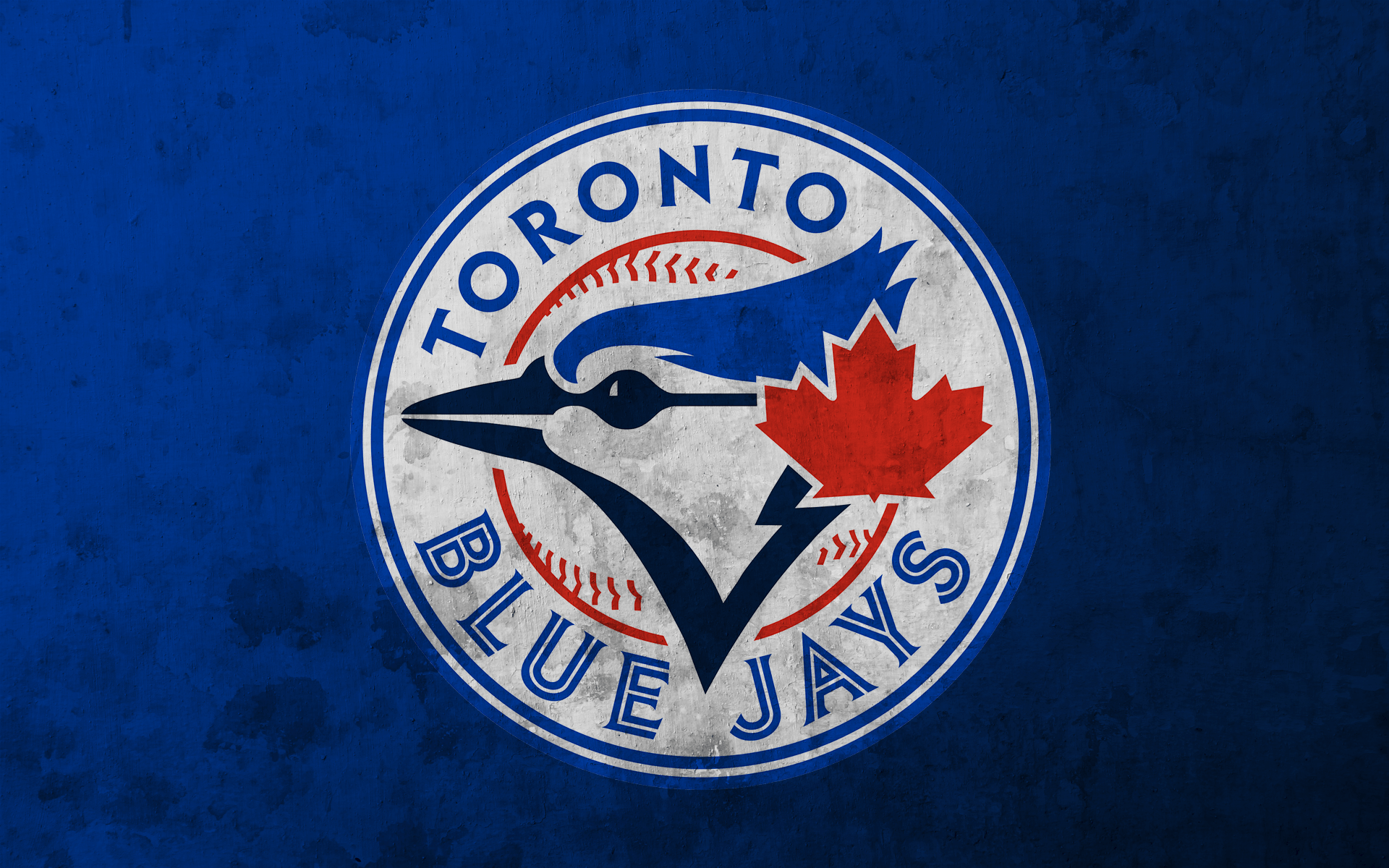 Toronto Blue Jays Wallpapers